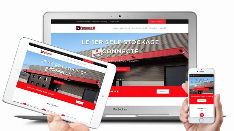 fdb402c0956 Référencement. création de site internet savoie - albertville - moutiers -  chambery