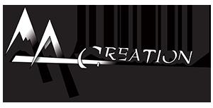 7ef19f1227b AA création   CREATION DE SITE INTERNET en savoie (73) albertville ...